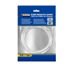 Alternate view 2 for Raygo 25ft Cat6 550Mhz Snagless Patch Cable Gray