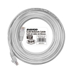 Alternate view 5 for Raygo 50ft Cat6 550MHz Snagless Patch Cable Gray
