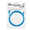 Alternate view 5 for Raygo 14ft Cat6 90 Degree Snagless Patch Cbl Blue