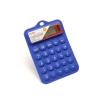 Alternate view 2 for Royal RB102 FlexCalc Rubber Body Calculator