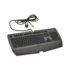 Alternate view 2 for Razer Lycosa Gaming Keyboard