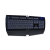 Alternate view 4 for Razer Lycosa Gaming Keyboard