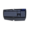 Alternate view 5 for Razer Lycosa Gaming Keyboard