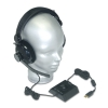 Alternate view 4 for Razer RZ04-00250100-R3U1 Megalodon Gaming Headset