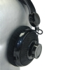 Alternate view 6 for Razer RZ04-00250100-R3U1 Megalodon Gaming Headset