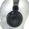 Alternate view 7 for Razer RZ04-00250100-R3U1 Megalodon Gaming Headset