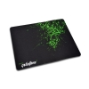 Alternate view 2 for Razer Goliathus Fragged Omega Speed Mouse Pad