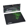 Alternate view 3 for Razer Goliathus Fragged Omega Speed Mouse Pad