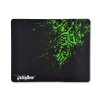Alternate view 4 for Razer Goliathus Fragged Omega Speed Mouse Pad