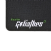 Alternate view 5 for Razer Goliathus Fragged Omega Speed Mouse Pad