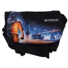 Alternate view 2 for Razer Battlefield 3 Laptop Messenger Bag