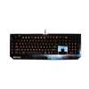 Alternate view 6 for Razer Blackwidow Ultimate Battlefield 3 Keyboard