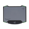 Alternate view 5 for Razer RZ02-00320100-R3U1 Vespula Gaming Mouse Pad