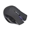 Alternate view 3 for Razer Naga Epic Elite MMO Gaming Mouse