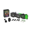 Alternate view 4 for Razer Naga Epic Elite MMO Gaming Mouse