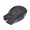 Alternate view 5 for Razer Naga Epic Elite MMO Gaming Mouse