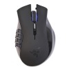 Alternate view 6 for Razer Naga Epic Elite MMO Gaming Mouse