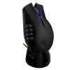 Alternate view 2 for Razer Naga Epic Elite MMO Gaming Mouse