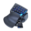 Alternate view 3 for Razer Nostromo Gaming Keypad