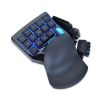 Alternate view 5 for Razer Nostromo Gaming Keypad