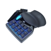 Alternate view 6 for Razer Nostromo Gaming Keypad