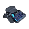 Alternate view 7 for Razer Nostromo Gaming Keypad