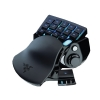 Alternate view 2 for Razer Nostromo Gaming Keypad
