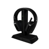 Alternate view 6 for Razer Chimaera Wireless Gaming Headset