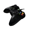 Alternate view 2 for Razer Onza Professional Gaming Controller