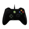 Alternate view 4 for Razer Onza Tournament Ed. Pro Gaming Controller