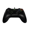 Alternate view 5 for Razer Onza Tournament Ed. Pro Gaming Controller