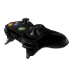 Alternate view 6 for Razer Onza Tournament Ed. Pro Gaming Controller