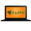 Alternate view 2 for Razer Blade 17.3&quot; Core i7 256GB SSD Notebook