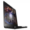 "Alternate view 3 for Razer Blade 17.3"" Core i7 256GB SSD Notebook"
