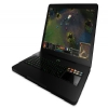 Alternate view 4 for Razer Blade 17.3&quot; Core i7 256GB SSD Notebook