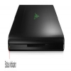 "Alternate view 6 for Razer Blade 17.3"" Core i7 256GB SSD Notebook"