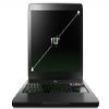 "Alternate view 7 for Razer Blade 17.3"" Core i7 256GB SSD Notebook"