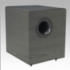 Alternate view 2 for BIC America Venturi V1020 Subwoofer