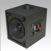Alternate view 6 for BIC America Venturi V1020 Subwoofer