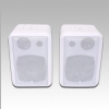 Alternate view 4 for BIC America RtR V44-2 Indoor/Outdoor Speakers