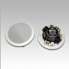 "Alternate view 2 for BIC America MSR6D 6.5"" Ceiling Speaker"
