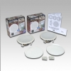 "Alternate view 3 for BIC America MSR6D 6.5"" Ceiling Speaker"
