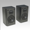 Alternate view 2 for BIC America Venturi DV62si Speakers