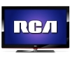 "Alternate view 2 for RCA 26"" Class LCD HDTV"