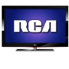 "Alternate view 2 for RCA 32"" Class LCD HDTV"
