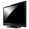 "Alternate view 2 for Vizio E321VL 32"" 720p 60Hz LCD HDTV Refurb"