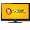 "Alternate view 2 for Vizio 37"" Class LCD HDTV"