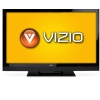 "Alternate view 2 for Vizio 42"" Class LCD 3D HDTV"