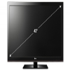 Alternate view 7 for LG 42&quot; Class LCD HDTV