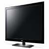 "Alternate view 4 for LG 47"" Class LCD HDTV"